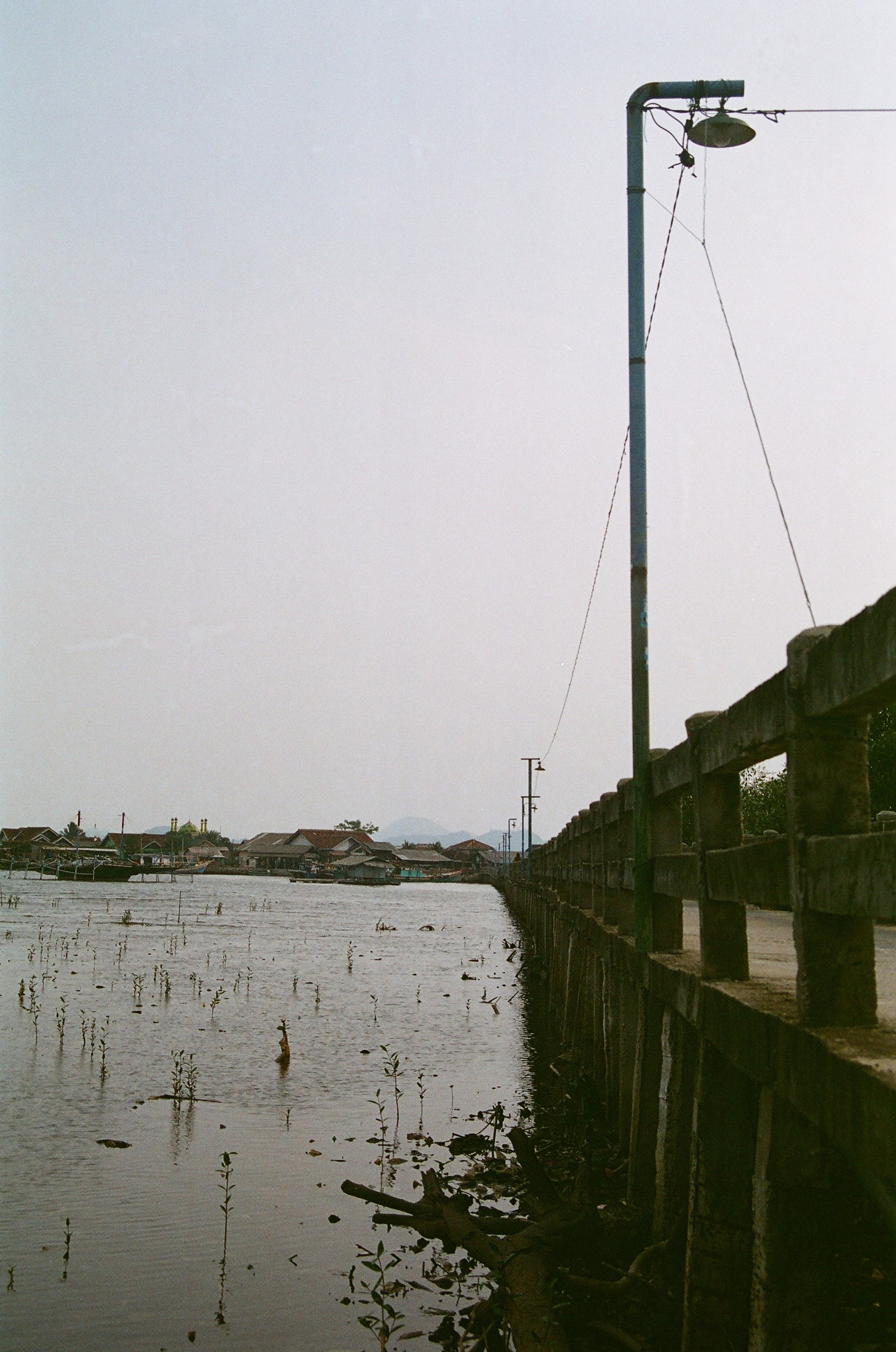 Free stock photo of Bay Bridge, bridge, mini bay bridge