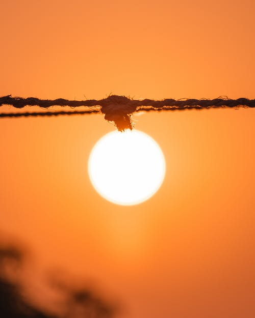Free stock photo of android wallpaper, beach sunset, Beautiful sunset