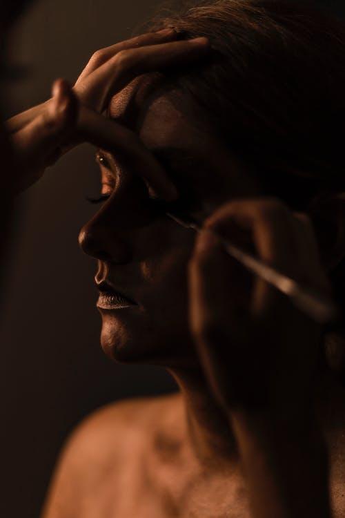 アート, アダルト, インドアの無料の写真素材