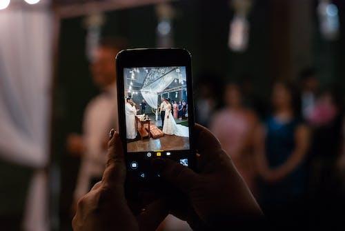 คลังภาพถ่ายฟรี ของ faceless, การถ่ายภาพ, การถ่ายรูป