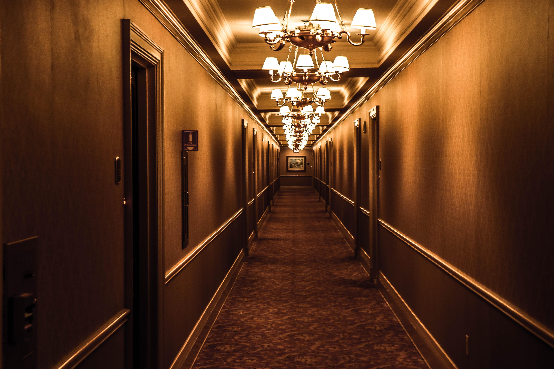 100 Great Hallway Photos 183 Pexels 183 Free Stock Photos