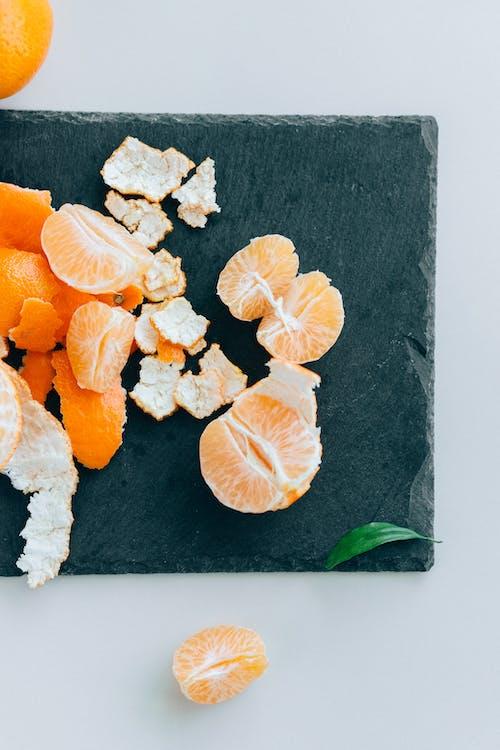 Foto stok gratis alami, bahasa mandarin, buah