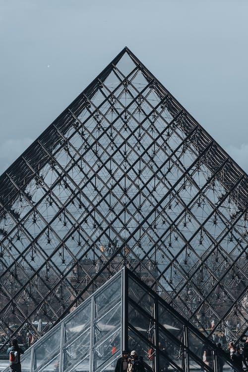 Ilmainen kuvapankkikuva tunnisteilla arkkitehtuuri, elementti, eurooppa, Galleria