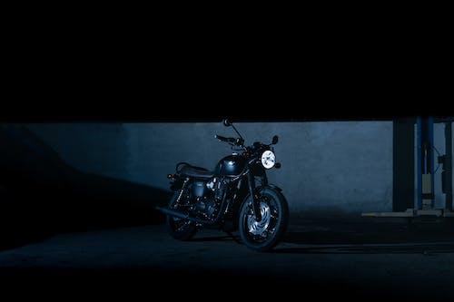 35mm, 50mm, t120 블랙, 가벼운의 무료 스톡 사진