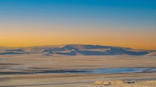 Photos gratuites de aride, beau, chaleur
