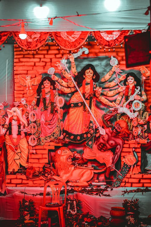 Kostnadsfri bild av #puja, 2020, calture, exotisk