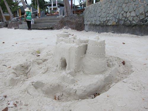 Free stock photo of chaweng beach, koh samui, Samui island