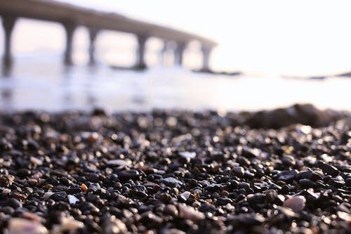 Ảnh lưu trữ miễn phí về biển, bờ biển, Nước, sỏi
