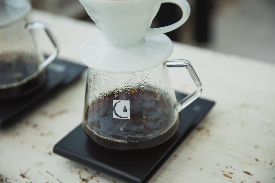 แรงเบาใจให้อ่านเคล็ดลับในการชงกาแฟให้อร่อย thumbnail