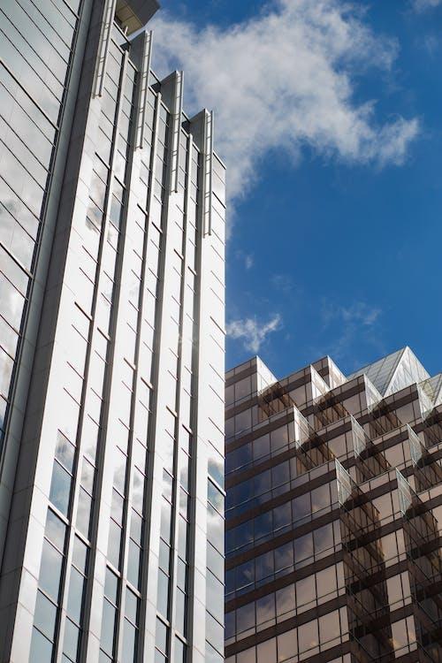 Kostenloses Stock Foto zu allee, architektur, außen, aussicht