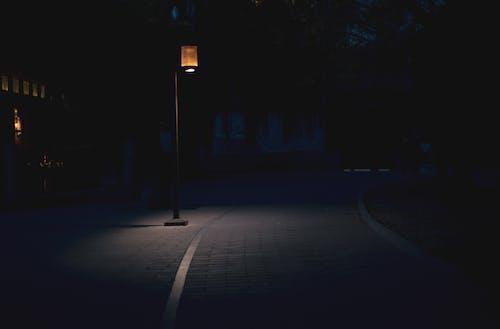 Photos gratuites de léger, lumineux