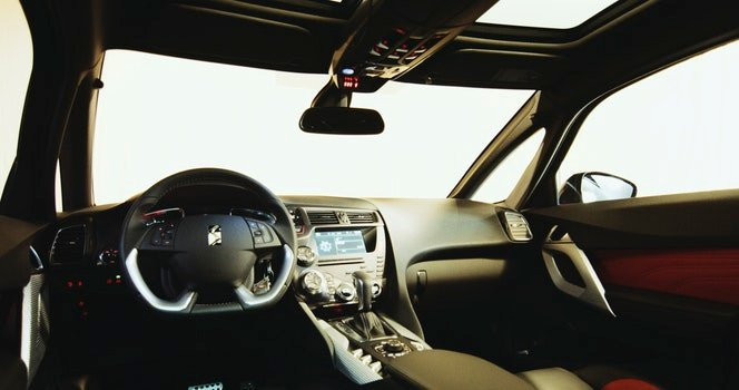 Free stock photo of car interior, steering wheel, dashboard, luxury car