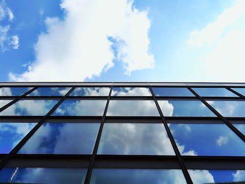Základová fotografie zdarma na téma architektura, budova, denní světlo, mrakodrap