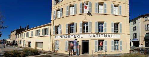 Free stock photo of france, Provence-Alpes-Côte d'Azur, saint-tropez
