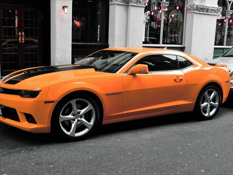 Free stock photo of road, car, vehicle, luxury