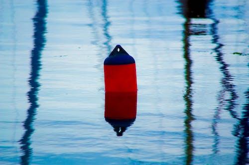 Foto profissional grátis de água, arte, natureza