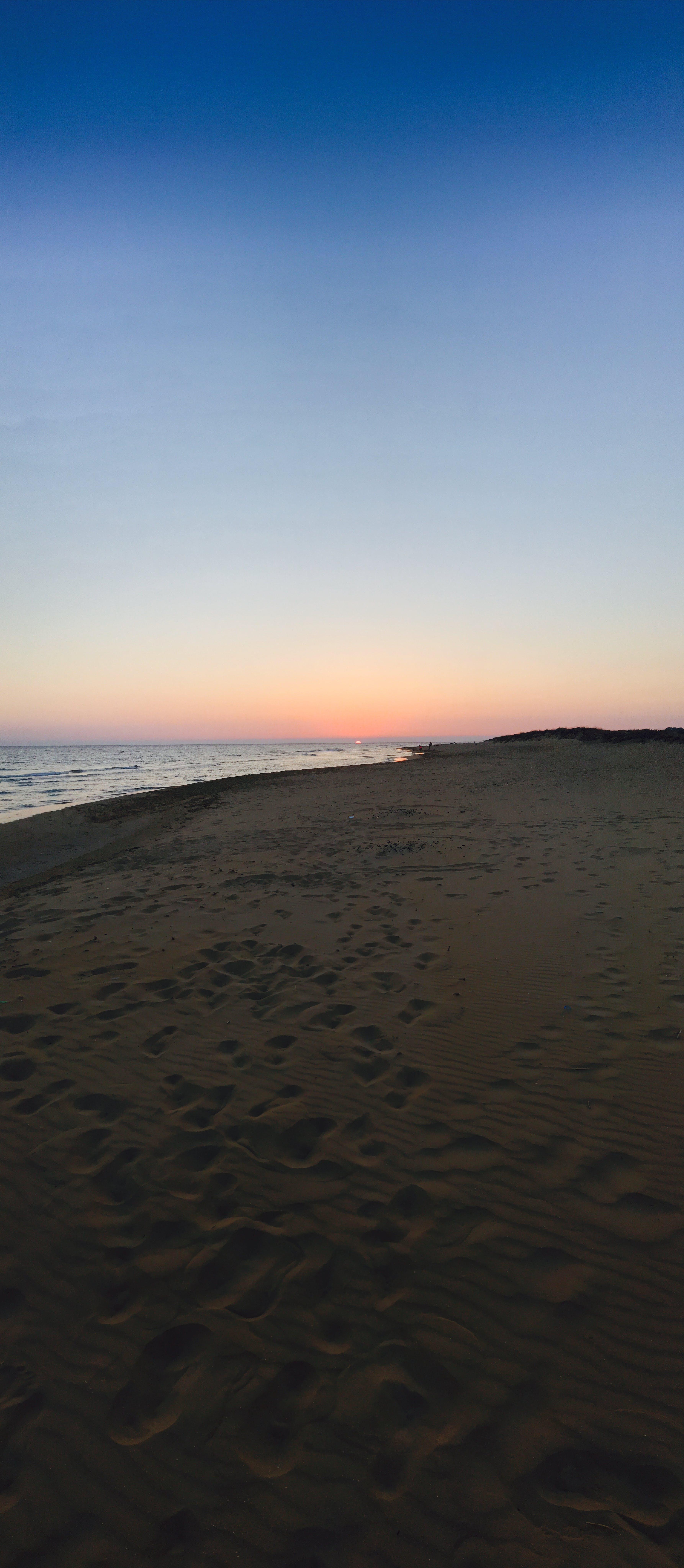 Free stock photo of australia, beach, beautiful, blue