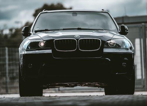 Безкоштовне стокове фото на тему «BMW, Chrome, автомобіль»