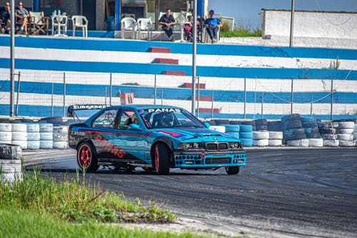 Free stock photo of drift