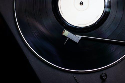 アルバム, クラシック, ディスクの無料の写真素材
