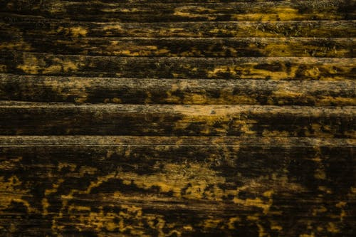Free stock photo of texture, wood planks