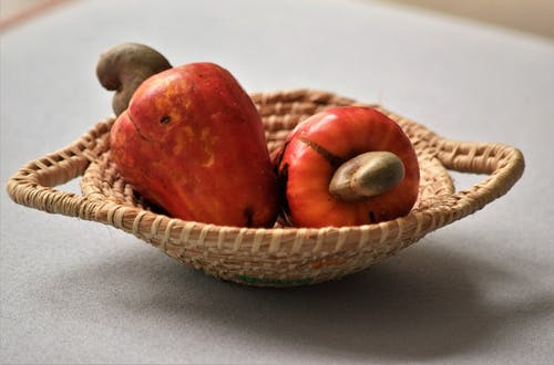 cashew image from pexel magali