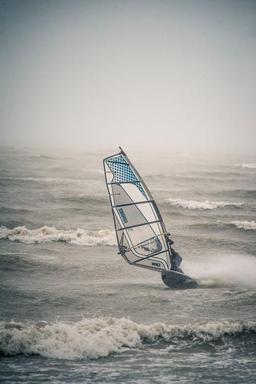 休閒, 冒險, 夏天 的 免费素材图片