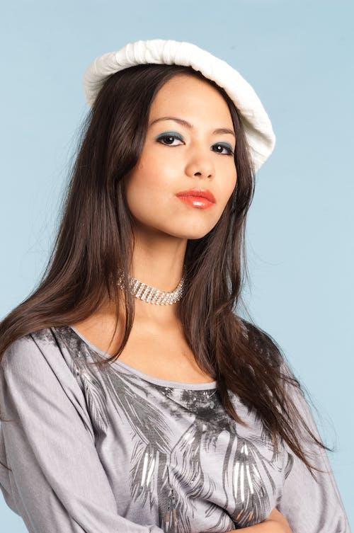 Ingyenes stockfotó álló kép, divat, modell, nő témában