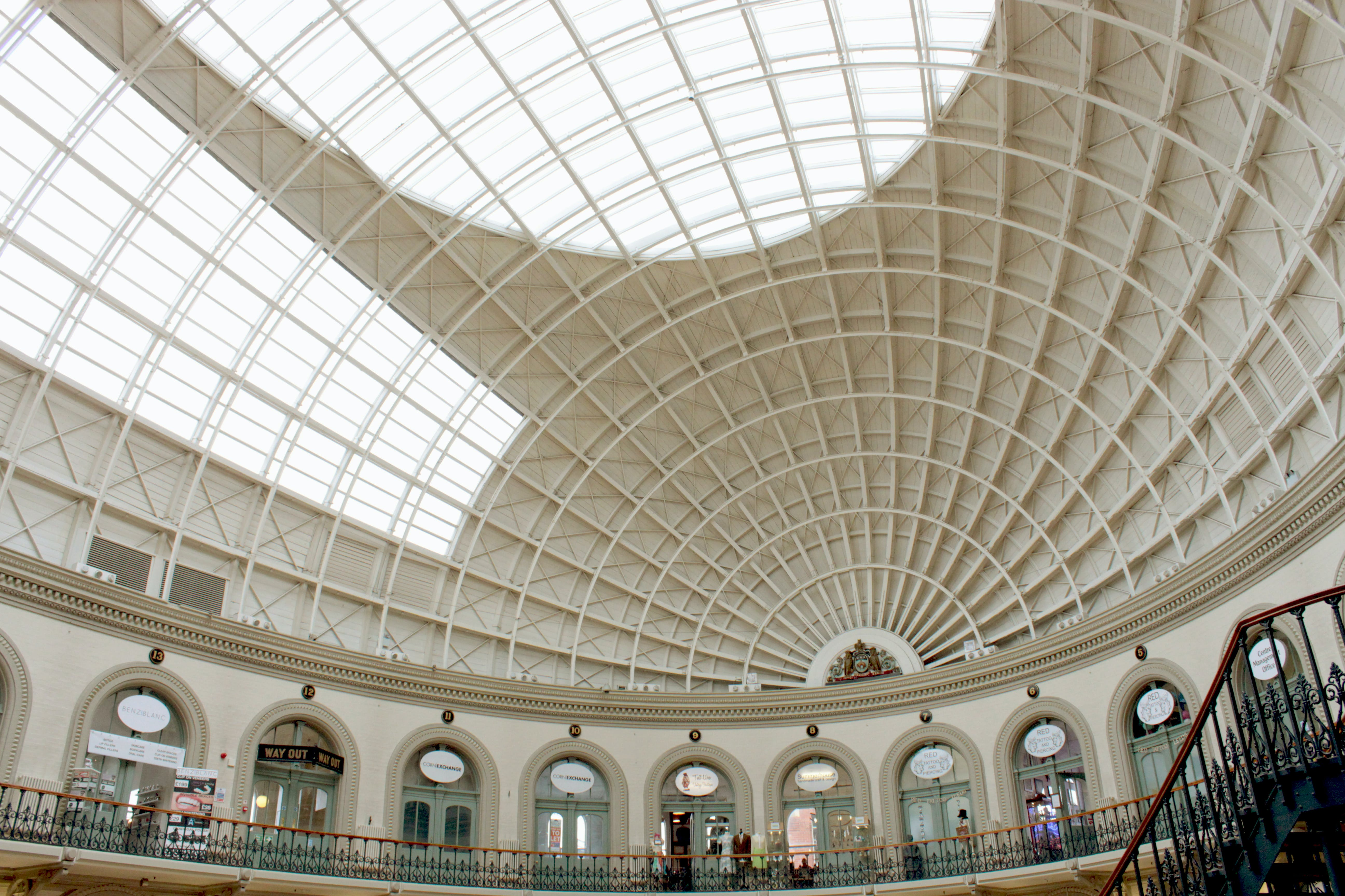 1864, architectural design, art