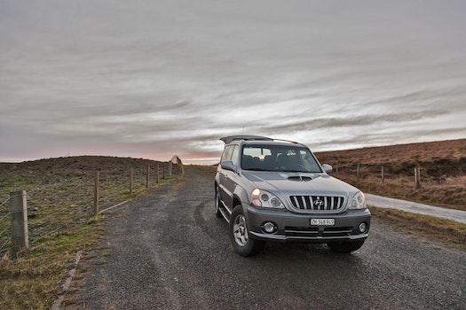 Free stock photo of road, car, vehicle, travel