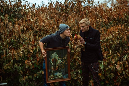 Základová fotografie zdarma na téma dospělý, farma, jídlo