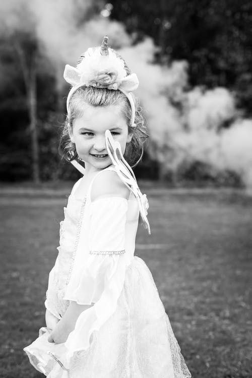 Immagine gratuita di bambino, capelli, capello, carino