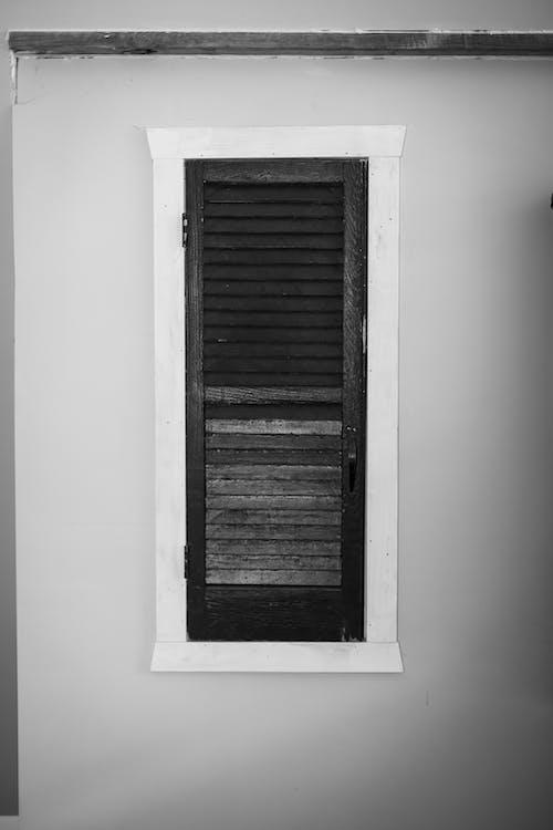Photos gratuites de à l'intérieur, abandonné, architecture, art