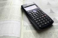 mathematics, school, numbers