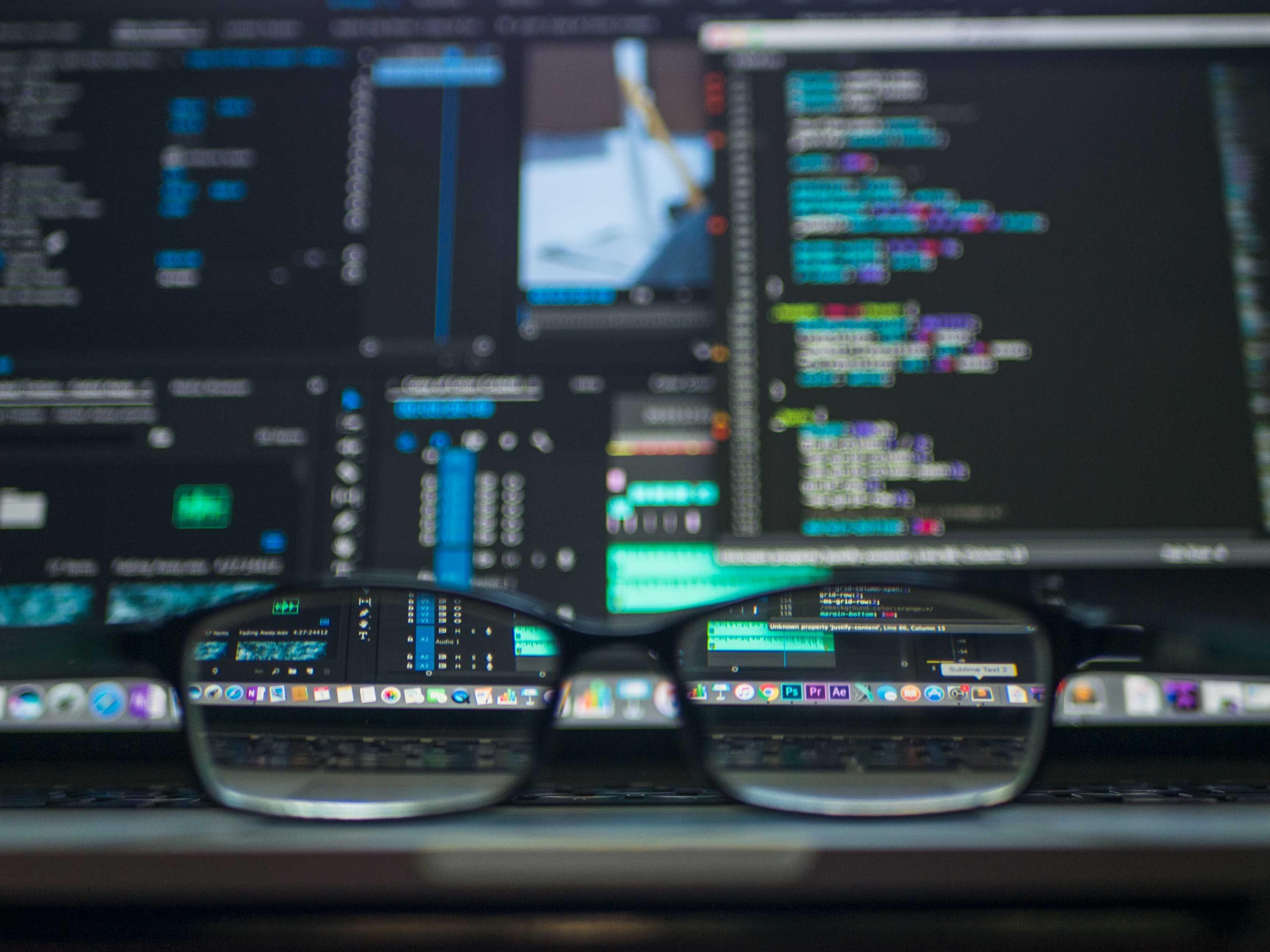 make money from data