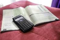 mathematics, school, science