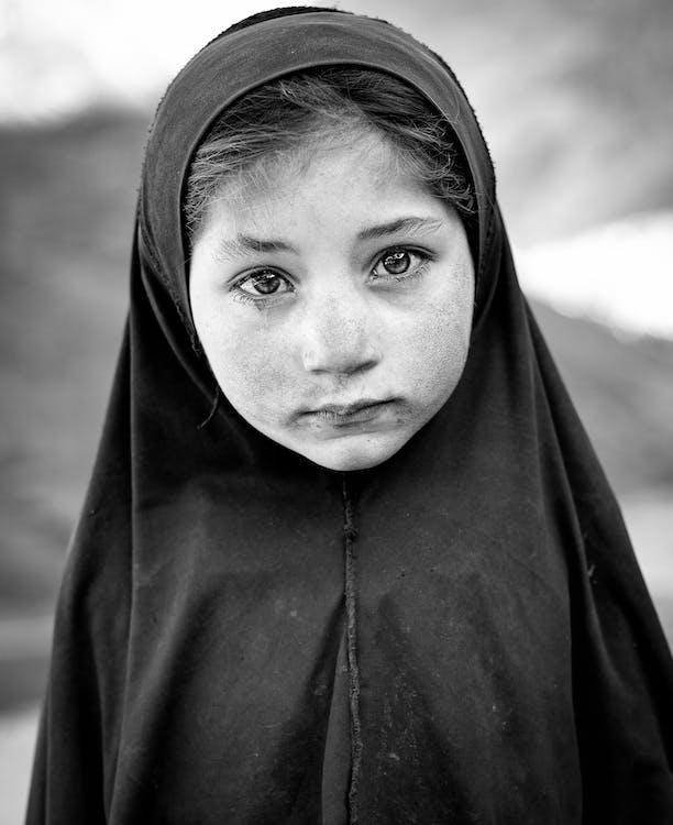 Fotos de stock gratuitas de #mujeres fuertes, adulto, bufanda