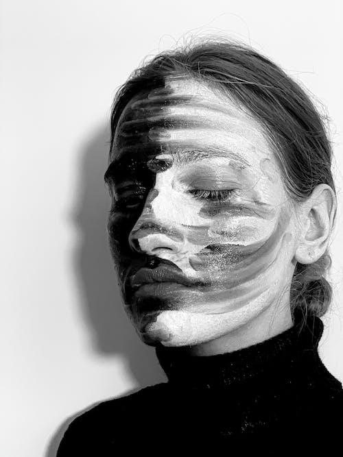 Fotos de stock gratuitas de anhelante, apariencia, Arte