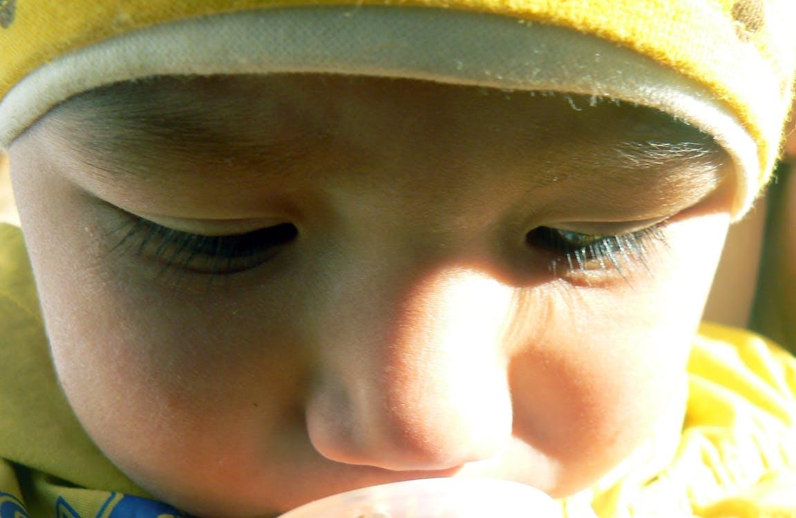 Free stock photo of baby, sun, umarjon
