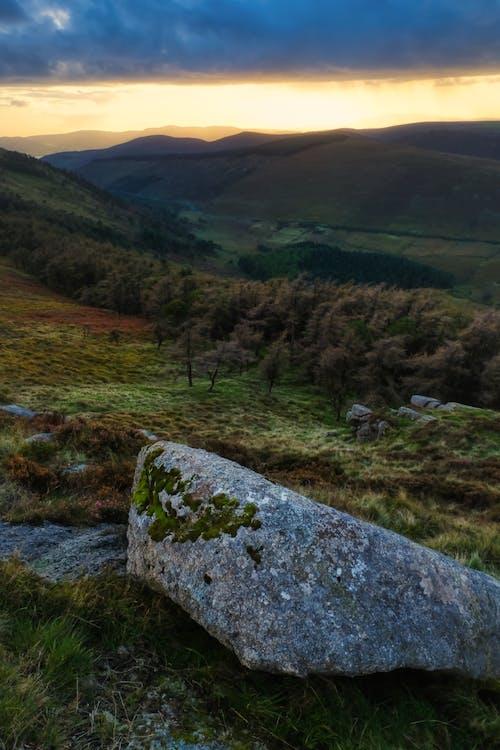 Fotos de stock gratuitas de caer, caída, Irlanda, irlanda del norte