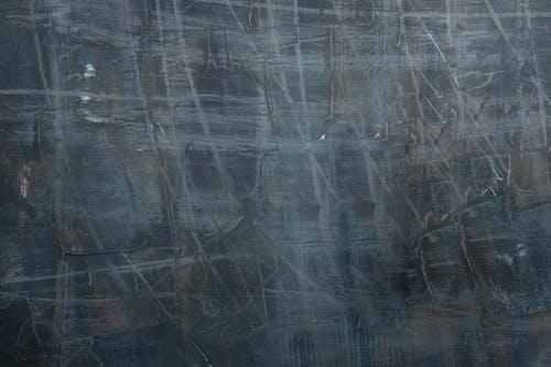 Foto d'estoc gratuïta de abstracte, antic, arquitectura