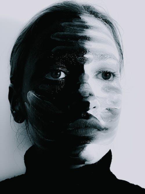 Foto profissional grátis de 3x4, antípoda, aparência