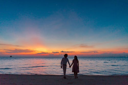Fotobanka sbezplatnými fotkami na tému cestovať, krajina, krajina pri mori