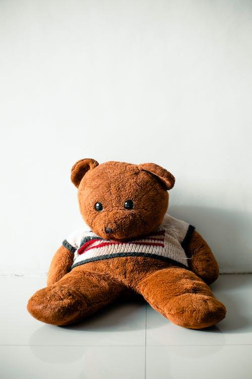 Fotos de stock gratuitas de animal de peluche, juguete, juguete animal