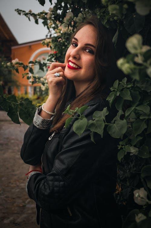 Free stock photo of chica, chica bonita, chica latina