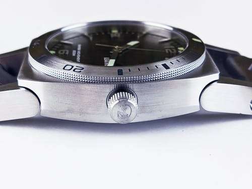 Kostenloses Stock Foto zu analogon, antik, antiquität, armbanduhr