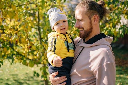 Imagine de stoc gratuită din bebeluș, bucurie, copil