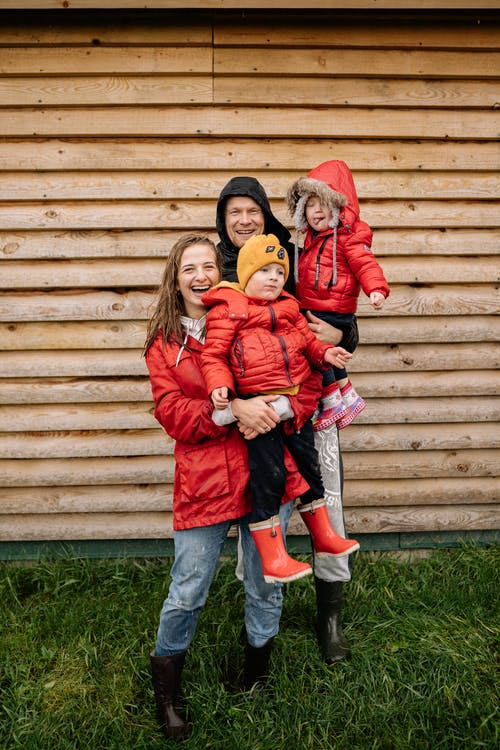 Gratis stockfoto met binden, familie, gezin