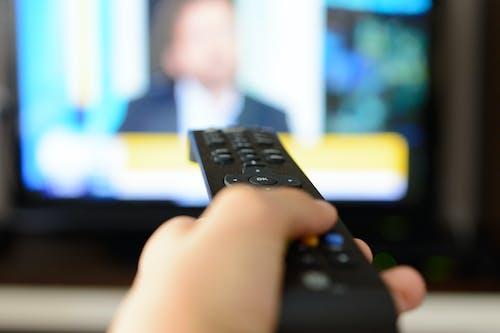 Photos gratuites de canal, chaîne, chez-soi