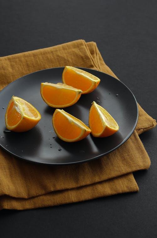 Kostenloses Stock Foto zu essen, frucht, köstlich